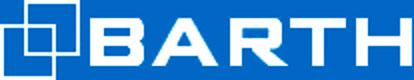 Barth-GmbH-Logo
