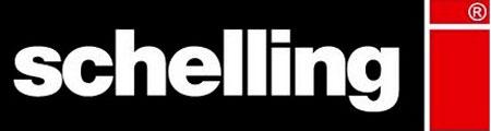 Schelling_logo_2